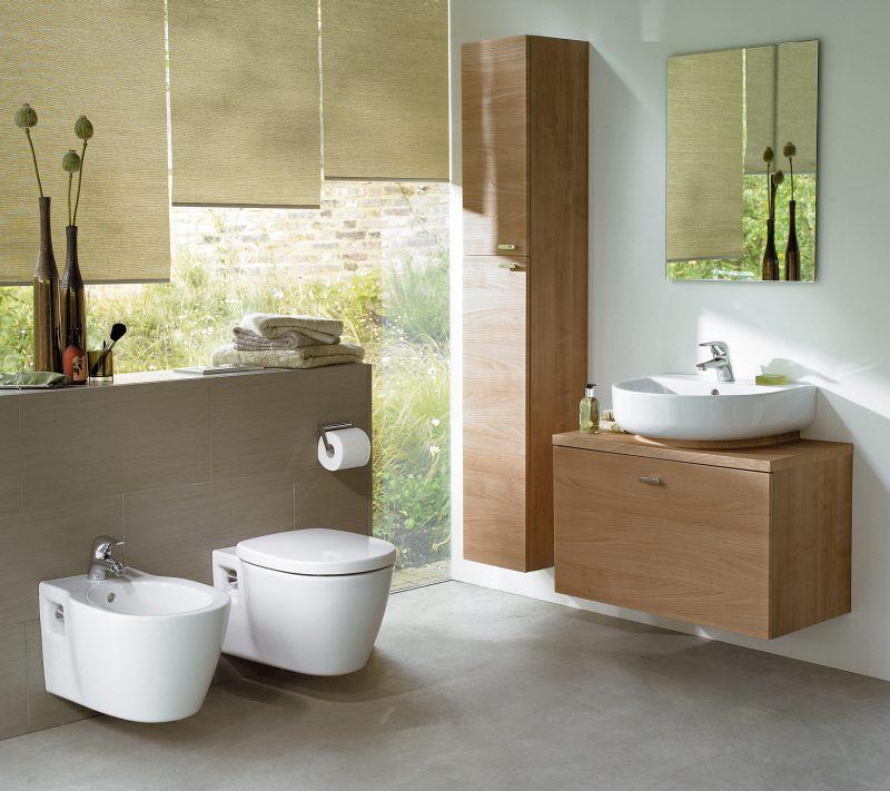 badsanierung einbau von b der bad sanit r augsburg. Black Bedroom Furniture Sets. Home Design Ideas