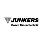 junkers_logo