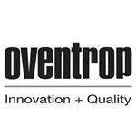 oventrop_logo