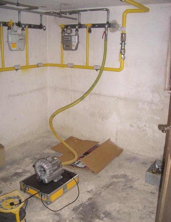 gasleitungen abdichten augsburg gasleitungen dicht machen. Black Bedroom Furniture Sets. Home Design Ideas