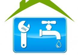 Fotolia_40868362_M_water-house-logo