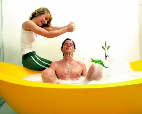 badsanierung einbau von b der bad sanit r augsburg genial. Black Bedroom Furniture Sets. Home Design Ideas