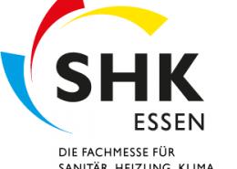 SHK-Essen-Messe-Störer