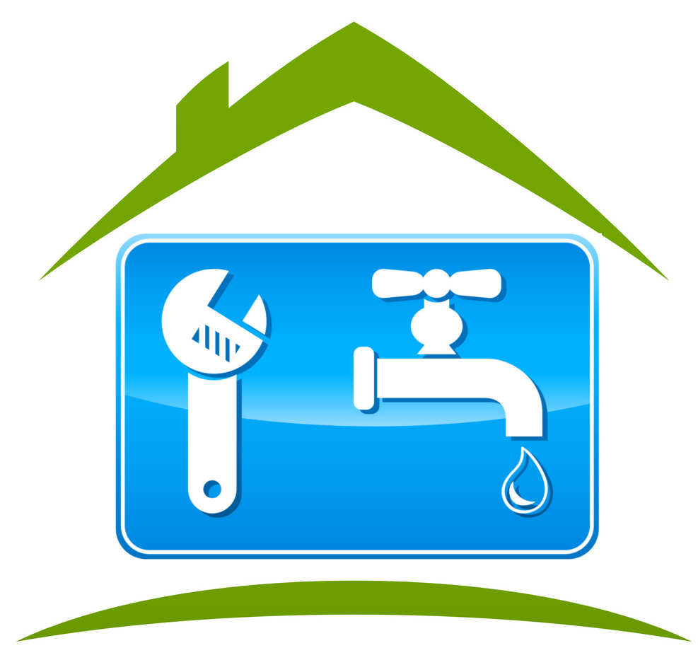 Fotolia_40868362_M_water-house-logo
