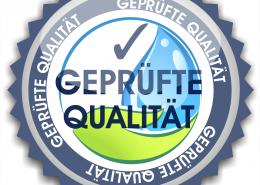 Trinkwasserverordnung Gefährdungsanalyse