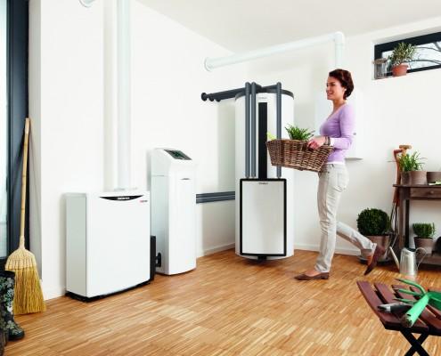 mini bhkw f r einfamilienhaus heizkosten sparen augsburg genial. Black Bedroom Furniture Sets. Home Design Ideas