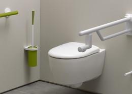 hewi-toilettenbuerste-wc-buerste-system-800k