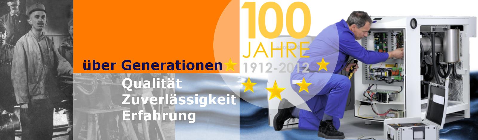 02_KB_website_start_100Jahre