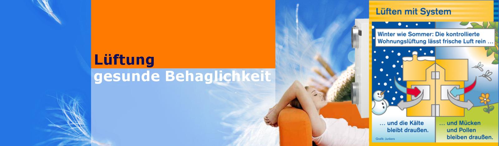 05_KB_website_start_lueftung